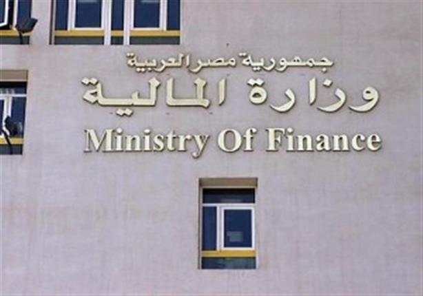 المالية: لا تأثير لقانون القيمة المضافة على أسعار البنزين والسولار
