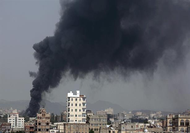 مسؤول بريطاني: محادثات جدة تبحث إنهاء الجمود السياسي في اليمن