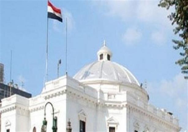 """حقوقيون: """"ضريبة العاملين بالخارج"""" سرقة وجباية.. و""""اتحاد المصريين"""": أين المقابل؟"""