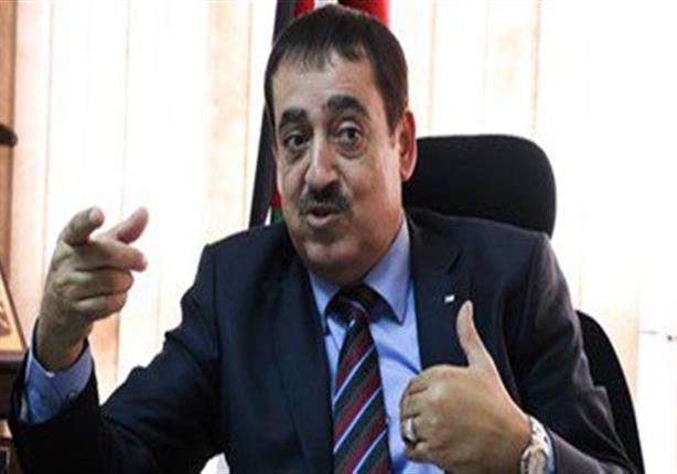 """قنصل فلسطين بالإسكندرية يوضح ماورد على لسانه بشأن """"القضية الفلسطينية"""""""