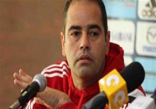 مدير المنتخب لمصراوي عن استبعاد باسم مرسي: لا نتعامل كأندية