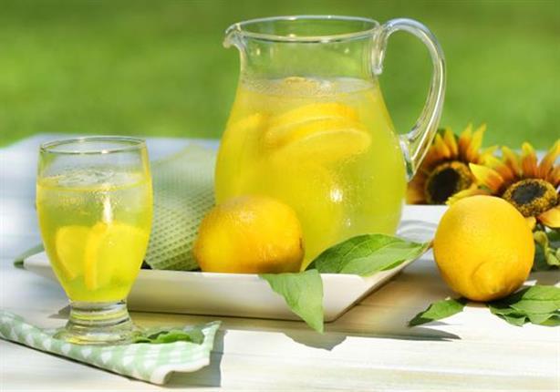 دايت الليمون.. الحل المثالي لنزول الوزن