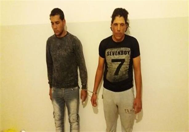 """صورة - اختطاف مصريين بليبيا.. """"وسرية رأس لانوف"""" تتبنى العملية"""