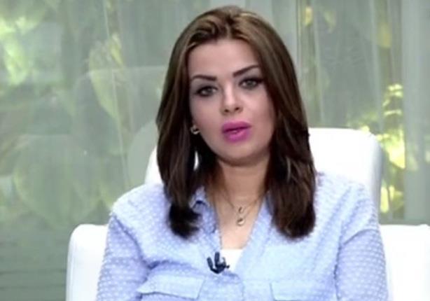 """مُتصل بمذيعة دريم: """"أنا هموت ولادي ومراتي عشان بحبهم"""""""