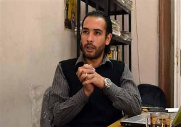 """الجنايات تؤيد إخلاء سبيل """"مالك عدلي"""" وترفض استئناف النيابة"""