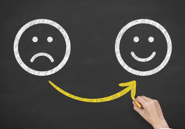 5 خطوات لتحقيق السعادة في حياتك