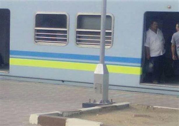 """مصادر بالمترو:  2 جنيه سعر تذكرة أول عربتين.. ونوافذ """"فسفورية"""" للخدمة المميزة"""
