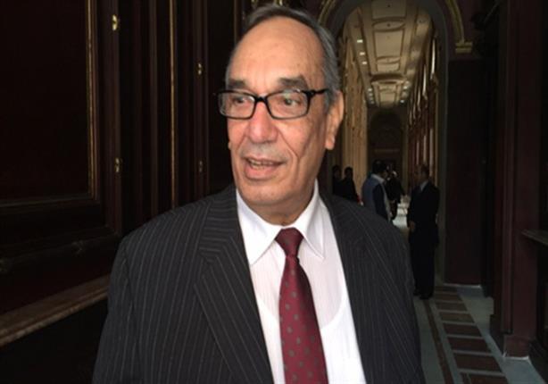 وكيل الدفاع بالبرلمان يكشف مشروعات المرحلة الأولى من تطوير سيناء