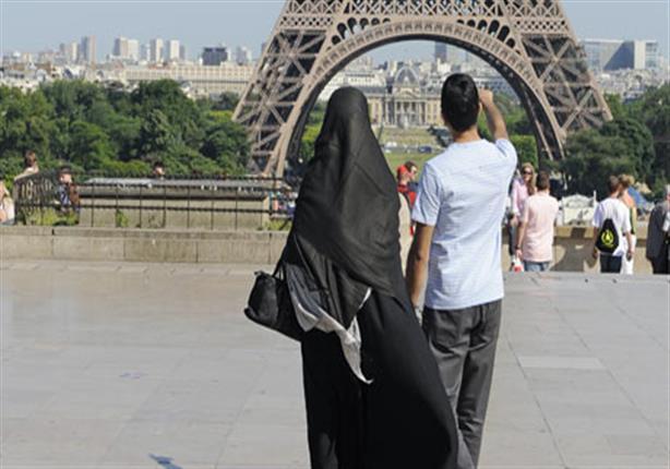 """مناقشات في فرنسا لإقامة """"علاقة تهدئة"""" مع المسلمين"""