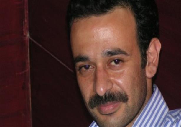 """عمرو بدر بعد اخلاء سبيله : """"تيران وصنافير"""" مصرية ..وسأظل معارضًا"""