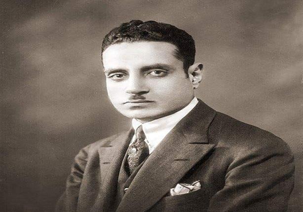 نتيجة بحث الصور عن عبدالوارث عسر في شبابه