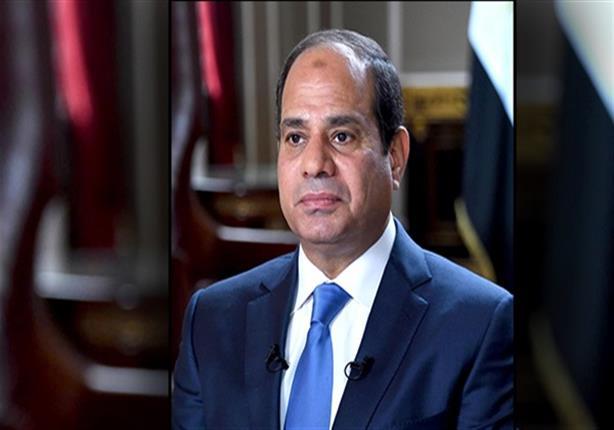 """حالة """"دوار"""" تعيشها مصر .. السيسي يعترف وسياسيون يختلفون"""