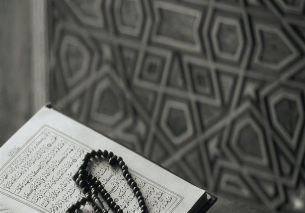 لماذا لم يفسر رسول الله لقرآن بنفسه - الشيخ الشعراوى