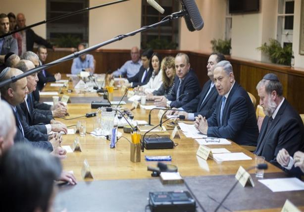وثائق: كيف تلاعبت إسرائيل باتفاقية جينيف وتفادت وصفها بدولة احتلال؟
