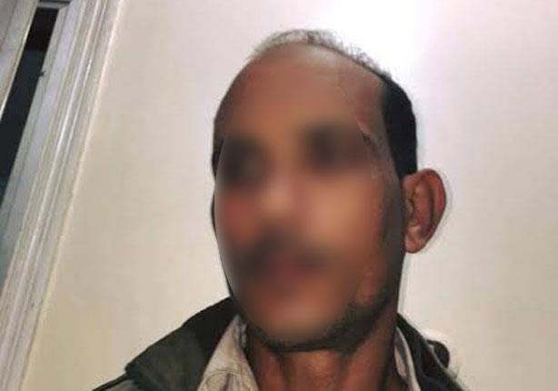 الإعدام لمغتصب الاطفال بكفر الشيخ