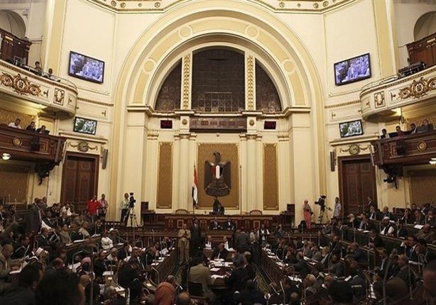 أبو حامد: مقترح لتطبيق عقوبة الإعدام بحق خاطفي الأطفال في مجلس النواب