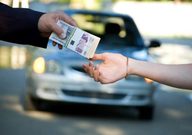 5 نصائح بسيطة لرفع قيمة سيارتك المستعملة عند البيع