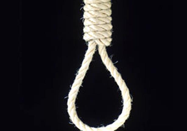 """""""النقض"""" تلغي أحكام إعدام لـ 6 متهمين في اتهامهم بالانضمام لتنظيم """"داعش"""" بالشرقية"""