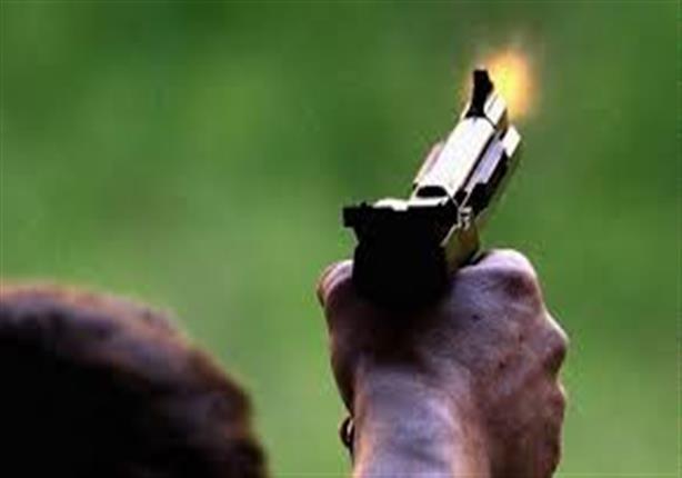 إصابة مجندين اثنين برصاص قناصة بكمين وادي لافي برفح