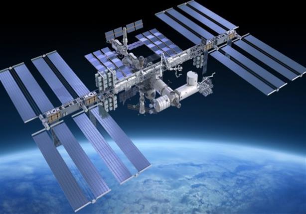 علماء الفضاء يحددون خارطة طريق لتكنولوجيا وبرمجيات الفضاء والاستشعار من البعد في مصر لـ 2017