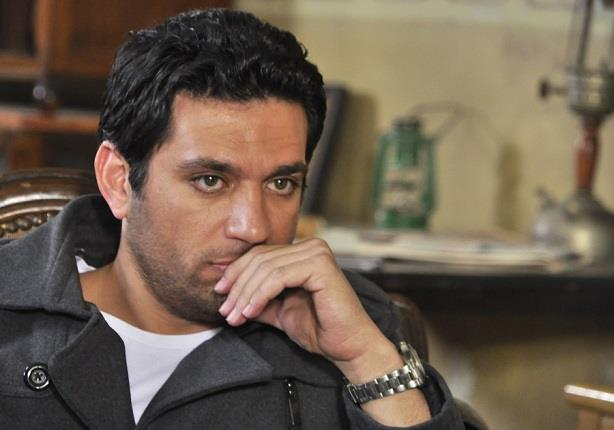 تعليق حسن الرداد على اتهامه بخدش الحياء العام