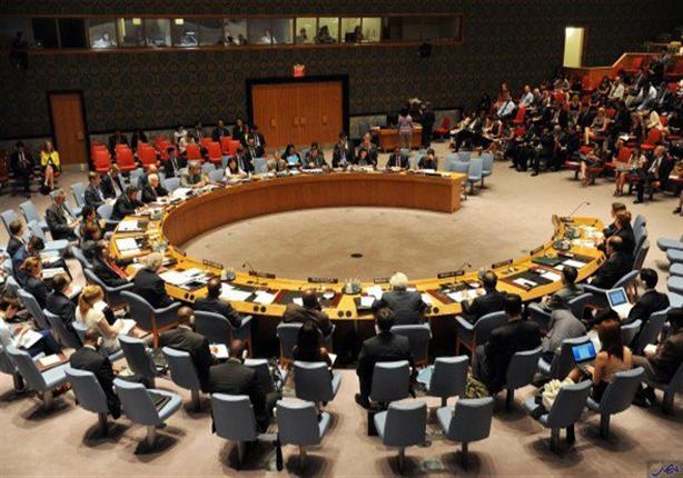 إنشاء لجنة تحقيق في حادثة قصف شاحنة المساعدات لسوريا — الأمم المتحدة