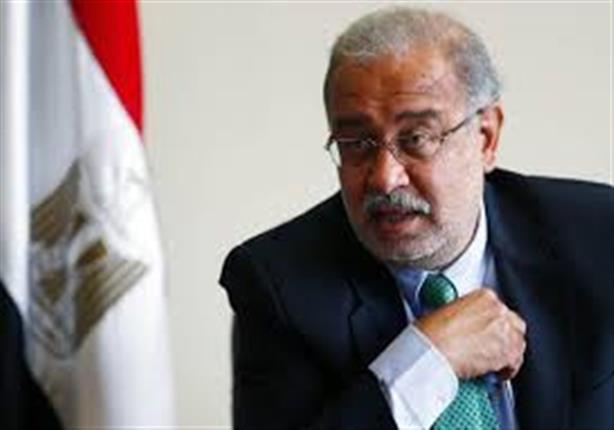 هل تعتذر الحكومة للمصريين بعد خطأ توقعات صندوق النقد بشأن الجنيه؟