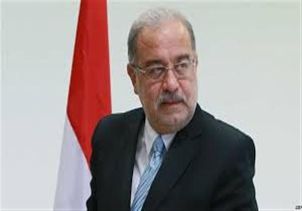 رئيس الوزراء يزور وزارة البترول لاستعراض برنامج العمل بالمرحلة المقبلة