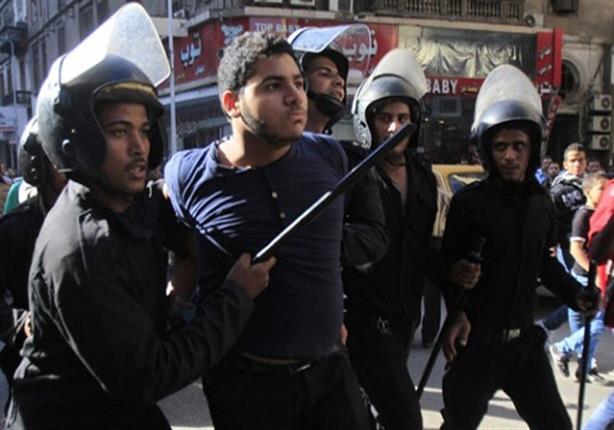 حصول الداخلية على حكم ''منع التظاهر بمجلس الوزراء''.. حيلة أم إجراء قانوني؟