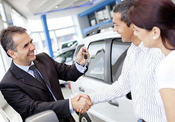 قبل الشراء.. 5 نصائح للحصول على سيارة جديدة مناسبة