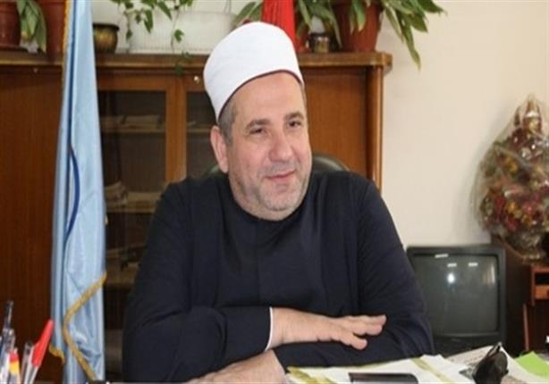 ضبط 65 حالة غش بامتحانات كليات الوجه البحري بجامعة الأزهر