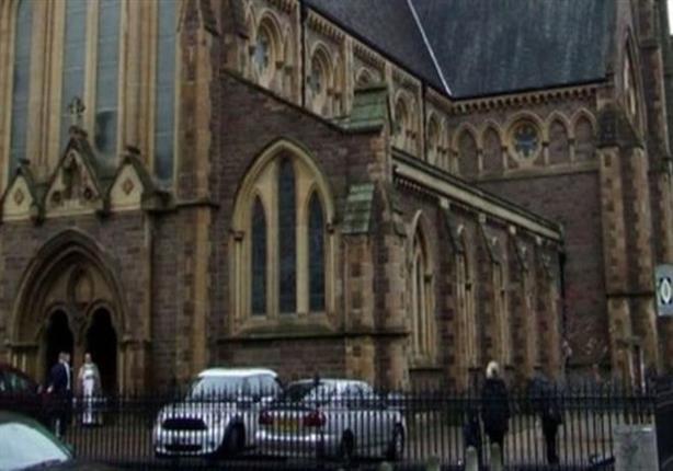 غضب بسبب تلاوة آيات قرآنية تنكر ألوهية المسيح داخل كنيسة باسكتلندا