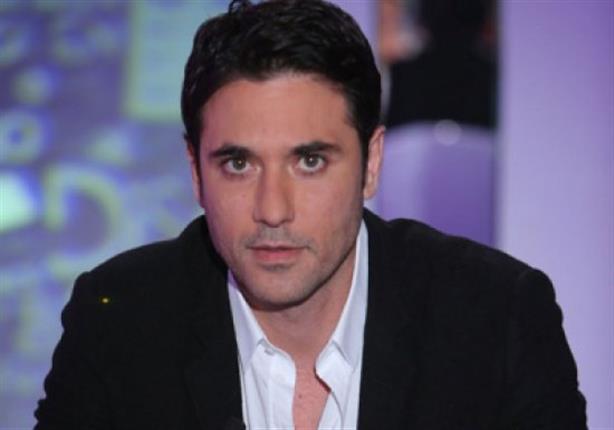 """منتج """"الخلية"""" لأحمد عز يكشف عن تكلفة إنتاج الفيلم"""