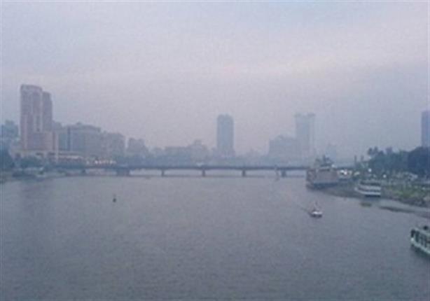 الأرصاد: شبورة كثيفة بالقاهرة صباحًا وطقس شديد البرودة بالصعيد ليلاً