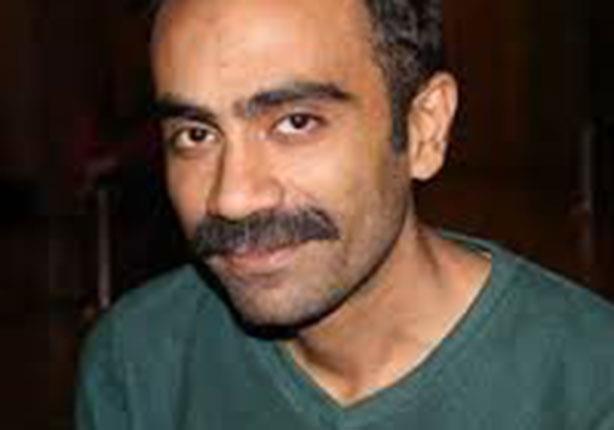 كيف أثر السجن على مصور صح-فاته مولد ابنه وأصيب باشتباه في ج