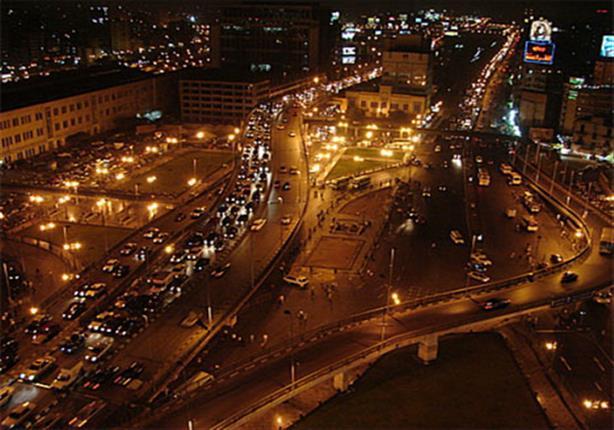 مصدر: تحويلات مرورية بوسط القاهرة بسبب وقفة نقابة الصحفيين