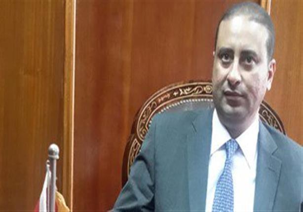 محامي وائل شلبي يستبعد فرضة