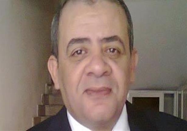 فوز قائمة المستشار سمير البهي بانتخابات نادي قضاة مجلس الدولة