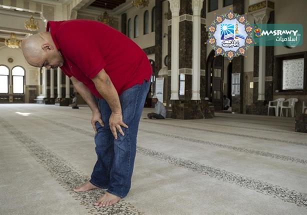 هل تصح الصلاة بدون سماع الأذان؟