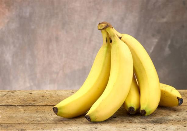 خدعوك فقالوا..الموز للرجيم وفيتامين c للوقاية من البرد