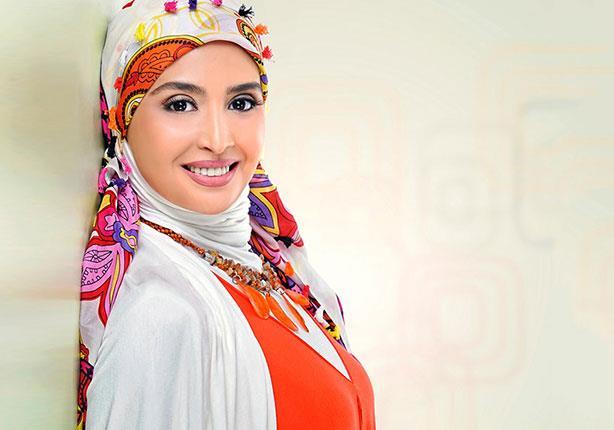8 فنانات ارتدين الحجاب لهذه الأسباب