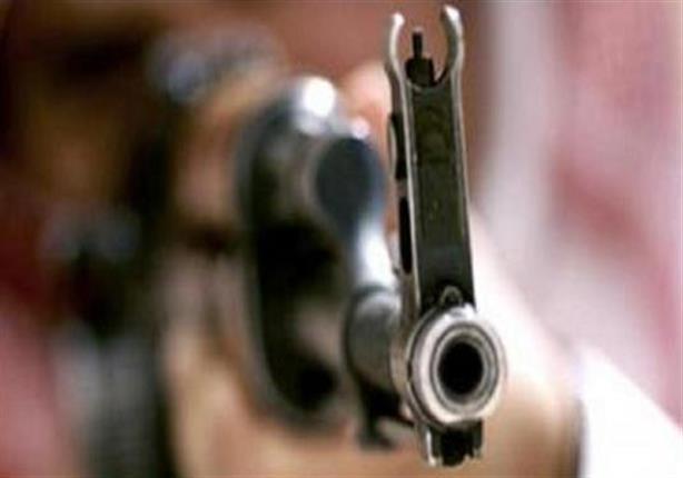 استشهاد 5 مجندين في استهداف إرهابي بوسط سيناء