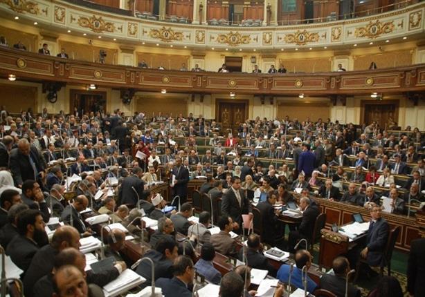 إحالة مشروع قانون زيادة رواتب الحكومة والمحافظين للجنتي الموازنة والدستورية