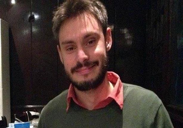 الخارجية الإيطالية: لن نهدأ سياسيا ودبلوماسيا حتى ظهور الحقيقة بشأن ريجيني