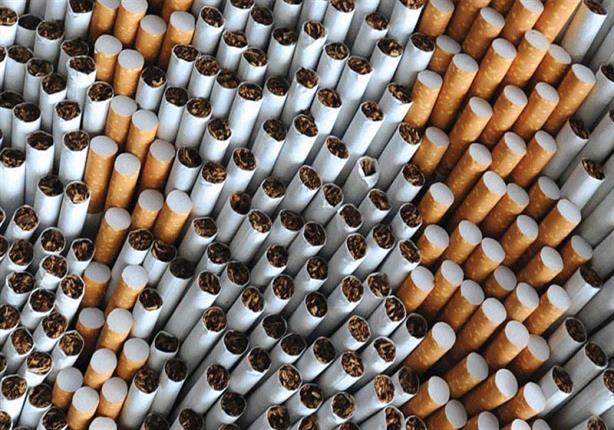 مصراوى ينشر الأسعار الحقيقية للسجائر.. اعرف مين بيسرقك