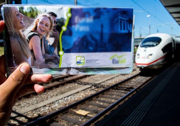 أرخص وسائل النقل والمواصلات في أوروبا.. بدء من 1.5 دولار