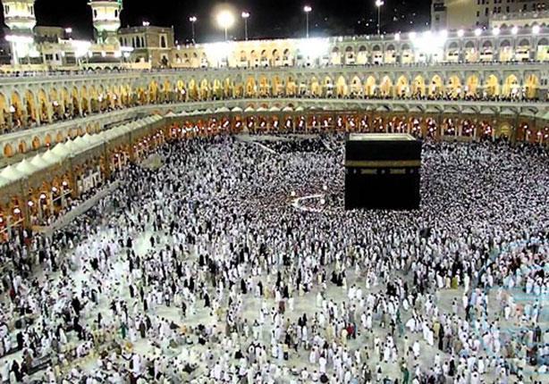 العمرة  تفجر أزمة بين الشركات السياحية والوزارة.. وخبراء: الضوا