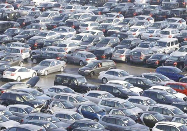 6 سيارات مستعملة بالسوق المصري يمكن شرائها بأقل من 50 ألف جنيه