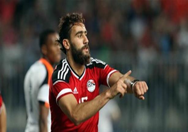 """بالفيديو.. وائل جمعة مهاجمًا باسم مرسي: """"معندكش وطنية"""""""