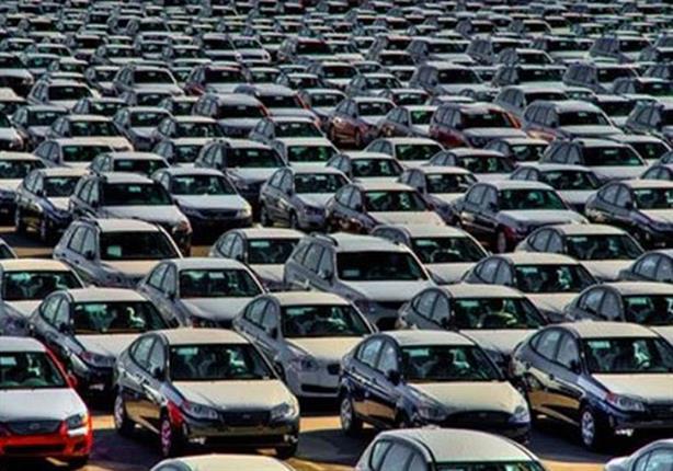 أميك: بشرى لسوق السيارات في يوليو.. والمبيعات تتراجع بشكل كبير
